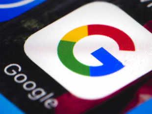 Google---AP