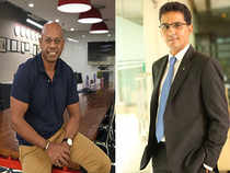 What's in store for OYO in 2020? CEO Rohit Kapoor and board member Aditya Ghosh decode