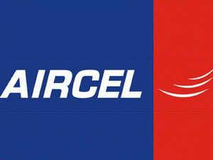 Aircel---Agencies