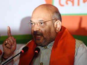 Amit-Shah---AFP