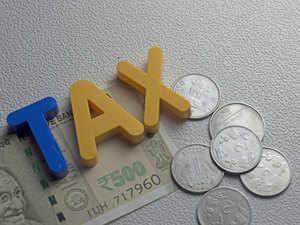 tax-4