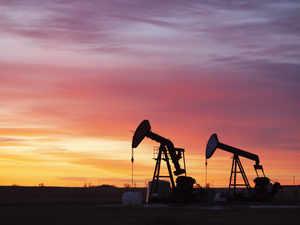 oil-exploratn-getty