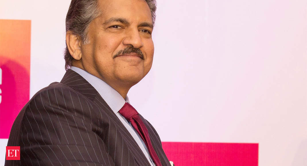 Why can't promoters be in executive roles, asks India Inc