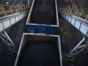 Coal-getty