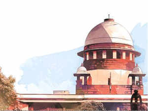 supreme-court-etgfx