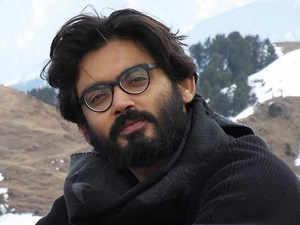 sharjeel-imam-fb