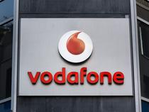 Vodafone-Shutter-1200