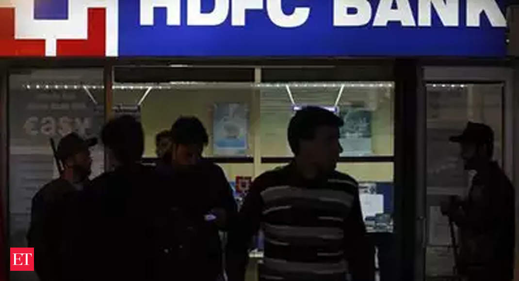 HDFC Bank, Mastercard, SAP Concor join hands to manage spending in corporate sector