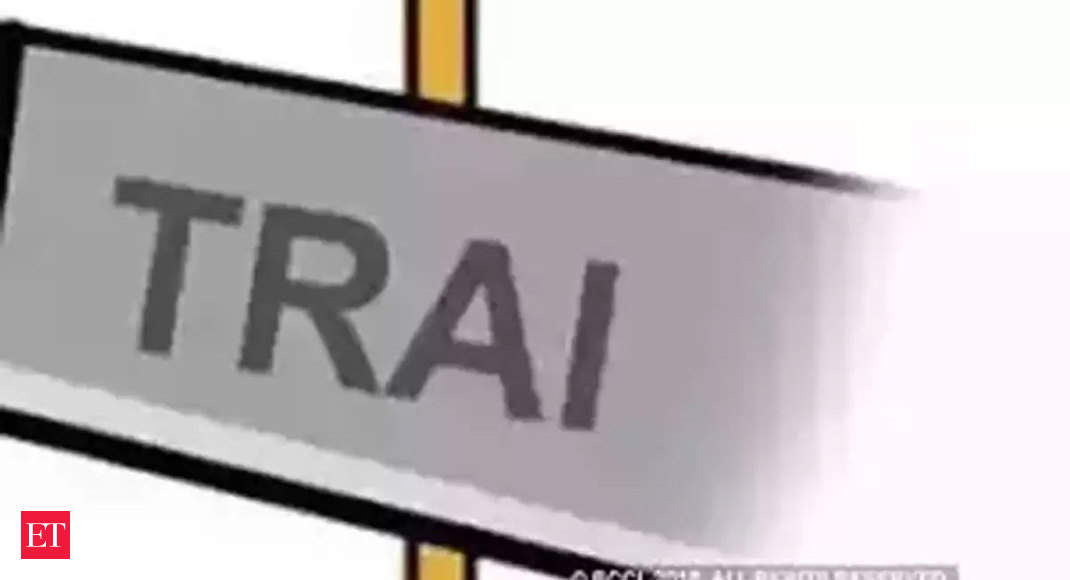 Trai mulls scrapping dual pricing of text messages