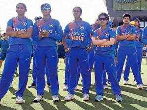 women-cricket-team-india