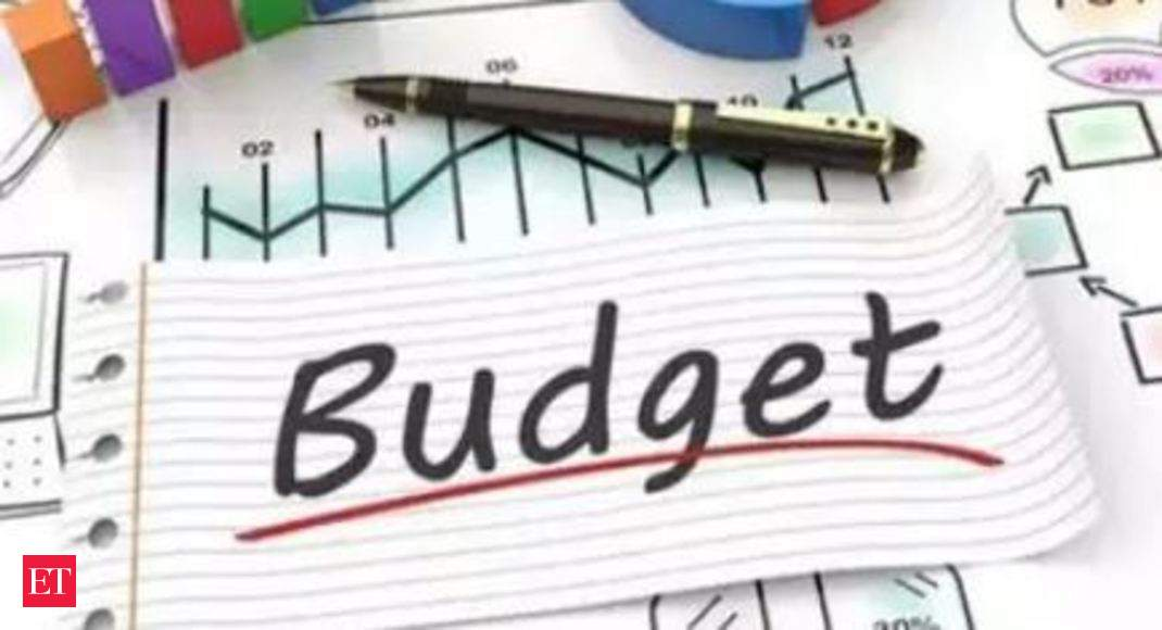 Image result for Odisha presents a Rs 1.5 lakh crore budget, betting on a 7.5 per cent growth Read more at: https://economictimes.indiatimes.com/news/politics-and-nation/odisha-presents-a-rs-1-5-lakh-crore-budget-betting-on-a-7-5-per-cent-growth/articleshow/74198314.cms?utm_source=contentofinterest&utm_medium=text&utm_campaign=cppst