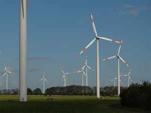 windmills getty