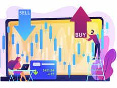 Buy Ceat, price target Rs 1,140: Sagar Doshi
