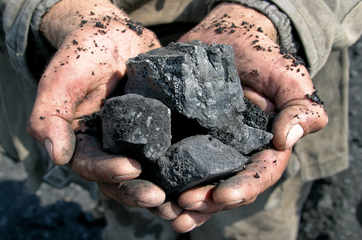 Government may ease commercial coal auction rules