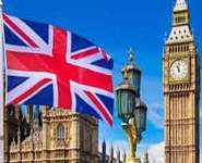 UK's new visa system: Will Indians gain?