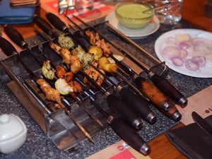 barbeque-nation-shutter-120