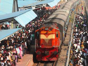 Indian-railways-BCCL3