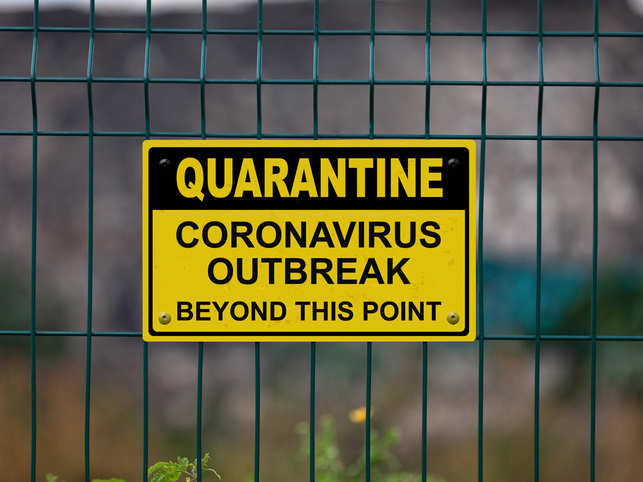 While newspapers, radio and television have softened the ordeal of past sequestrations, the coronavirus quarantines of 2020 are unlike any other in human history owing to almost universal digital connection.