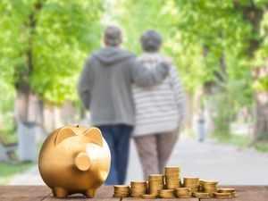 retirement plan11