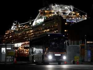 Port Japan