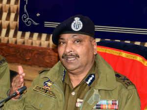 Dilbagh Singh