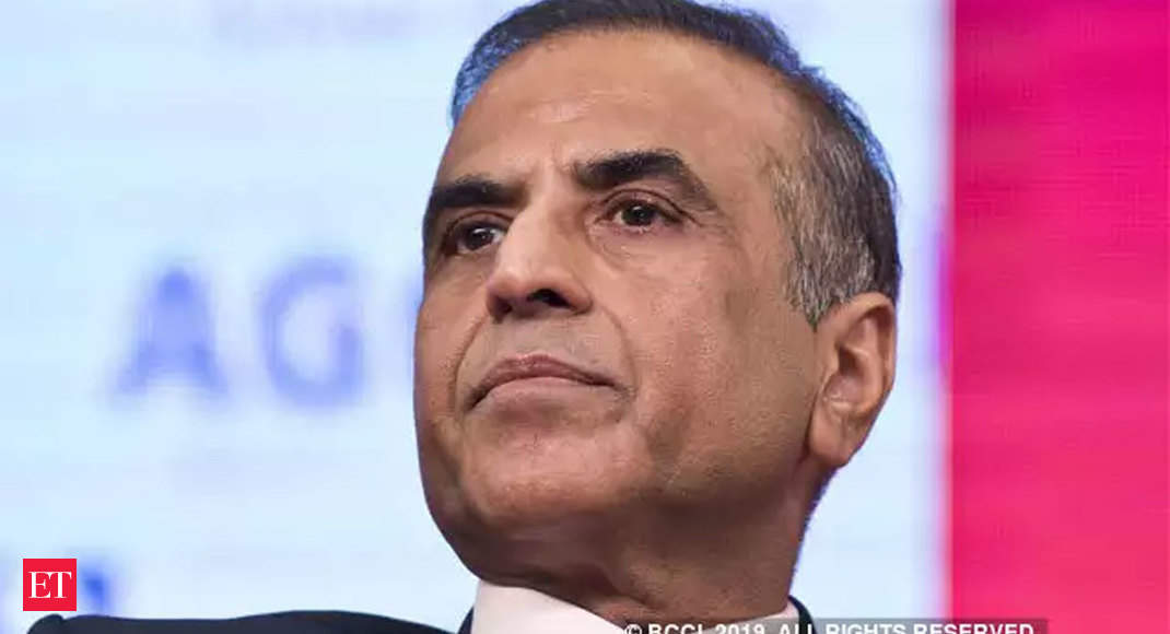 Telecom sector under stress for 3.5 years; govt needs to focus on its sustainability: Sunil Mittal