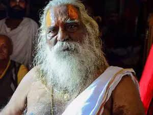 nritya-gopal