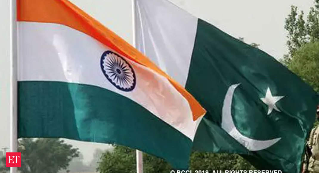 India all geared against Pakistan in Geneva; Vikas Swarup to lead delegation