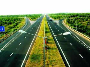 highways-indi