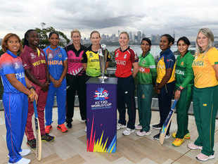 Cricket-Now---AFP
