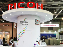 The battle for Ricoh India: Jhunjhunwala, Kotak PE lock horns for what was once market's darling