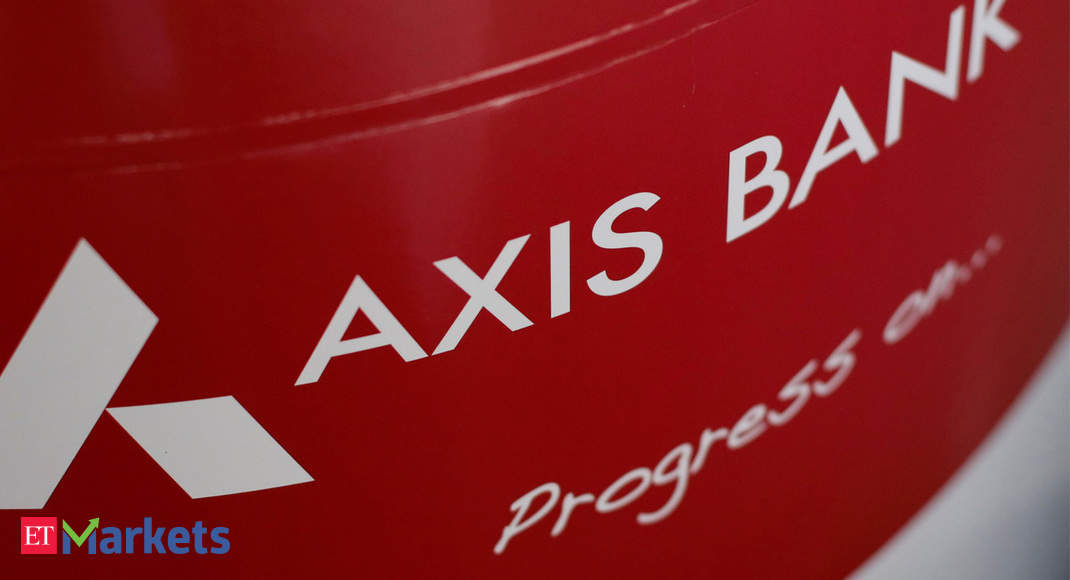 Axis Bank set to pick up over 20% in Max Life