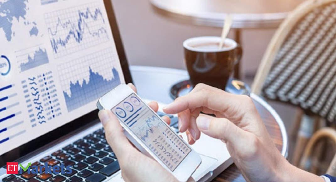 Buzzing stocks: Vodafone Idea, YES Bank, IRCTC, MFSL