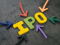 IPO shutterstock