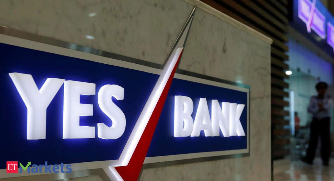 Hindujas, Cerberus may partner to bid for YES Bank stake
