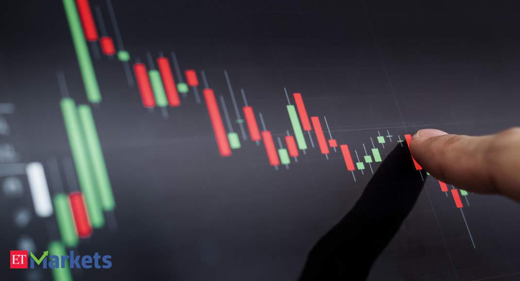 Market Movers: Indiabulls stocks rally; IRCTC, YES Bank all abuzz