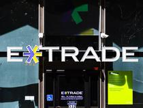 ETrade-Shutter-1200