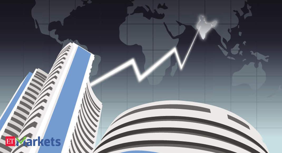 Stock, bond and forex markets shut today for Maha Shivratri
