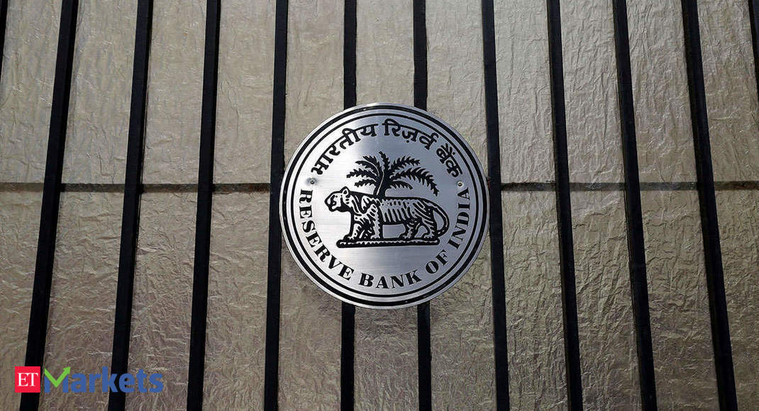 RBI clears Sunil Gurbaxani appointment Dhanlaxmi Bank MD