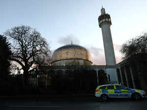 london-mosque-