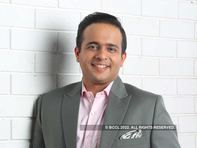 Business coach Rajiv Talreja has been instrumental in helping thousands of entrepreneurs across Asia to transform their business results dramatically.