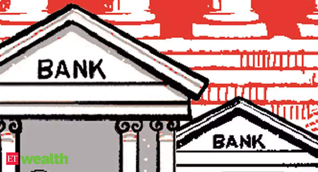 Banks are closed for three days, more pain awaits next month