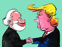 Trump,-Modi-1---BCCL