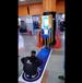 भारतीय रेलवे के इस प्रयोग से फिट रहेंगे रेल यात्री!