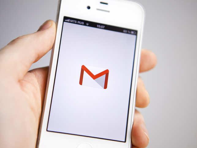 gmail-istock