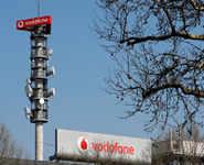 What if DoT invokes Voda-Idea guarantees?