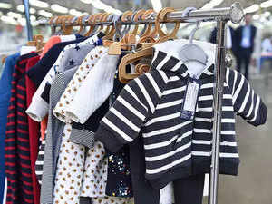 AEPC identifies top 10 product lines to enhance apparel exports