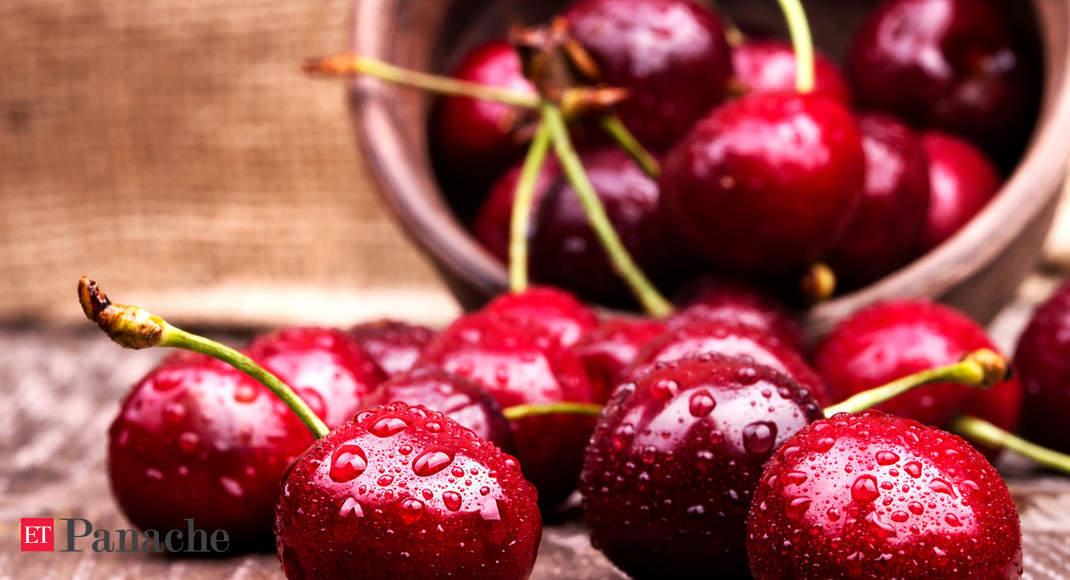 tart cherry concentrat pentru pierderea în greutate)