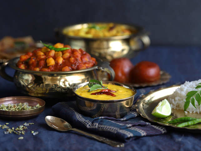 food-indian_iStock