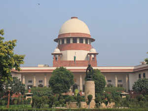 supreme court getty